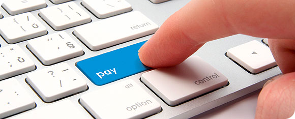 one click payroll tds deduction in payroll software